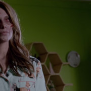 Joe Dante Back with 'Burying the Ex' Trailer