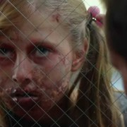 'Cooties' Trailer is Contagious Watching Material