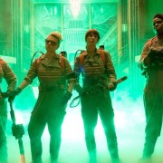 Ghostbusters (2016) Official Trailer!