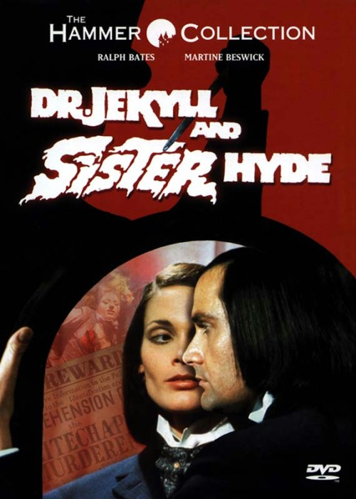 Dr.-Jekyll-Sister-Hyde