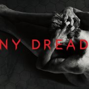 Penny Dreadful' Season 3 Premiere: Watch It Now Early For Free
