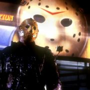 Why I love Jason Voorhees!