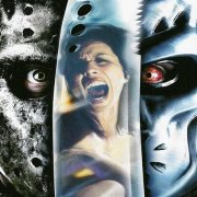 Russell's Roundtable:  Defending Universally-Panned Horror