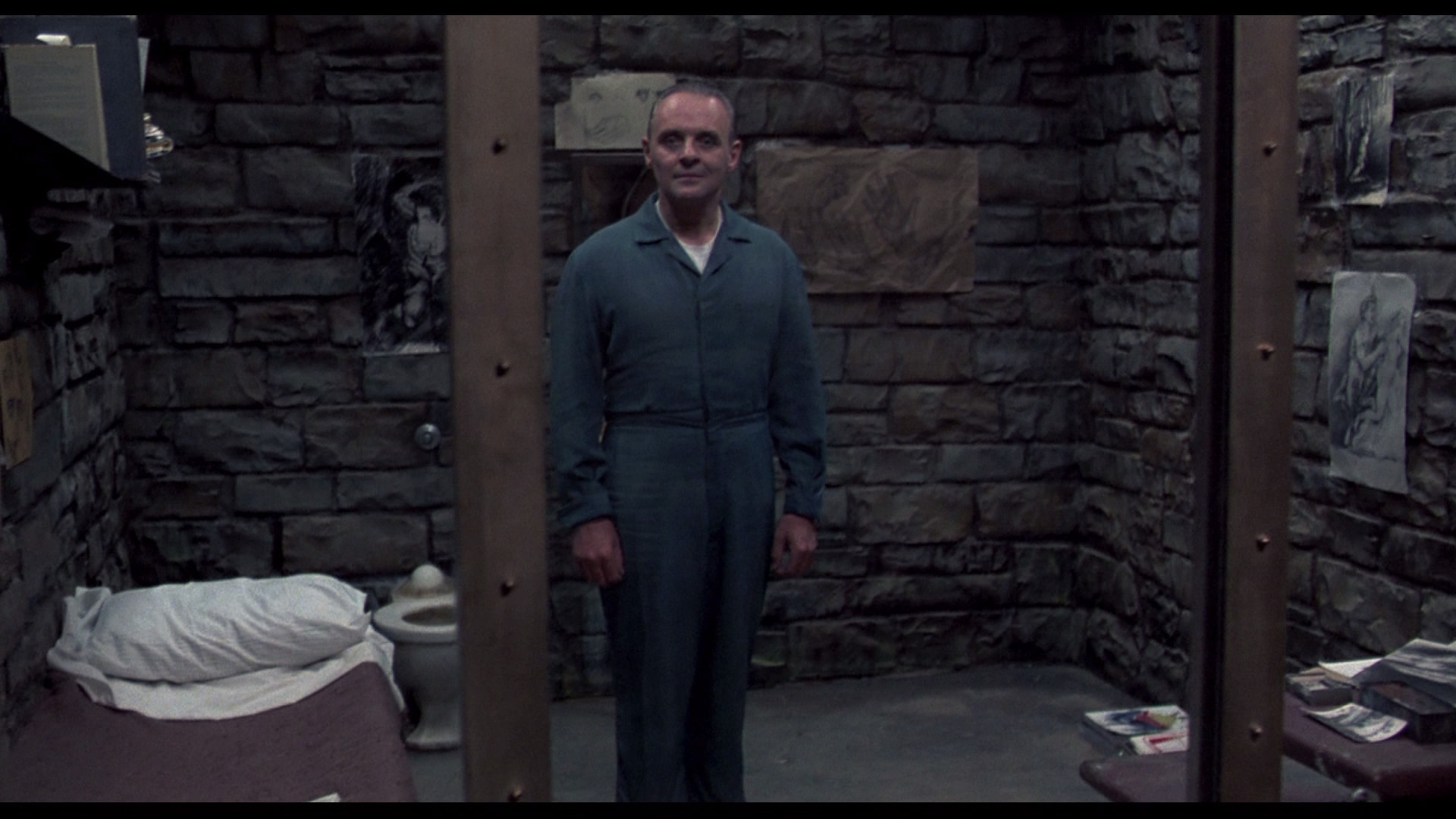 ... SILENCE OF THE LAMBS. Large20silence20of20the20lambs4