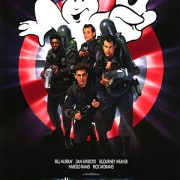 CASTLE OF HORROR PODCAST: Ghostbusters 2
