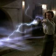 "Retro TV:  Buffy ""Revelations"""