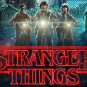 Netflix goes back to the 80's with Stranger Things trailer.