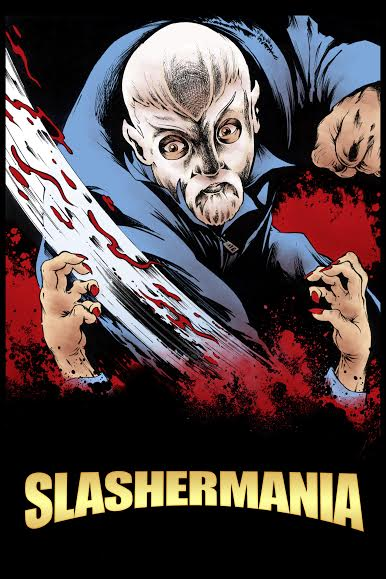 slashermania2
