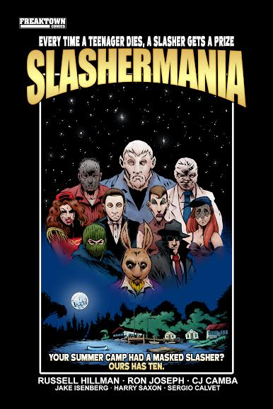 slashermania3