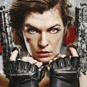 Trailer: Resident Evil The Final Chapter