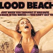 CASTLE OF HORROR PODCAST: BLOOD BEACH: The Summertime Horror Retrospective