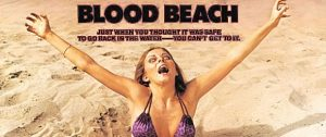 blood-beach