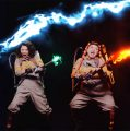 The J-Pop cover of the Ghostbusters theme you never knew you needed…