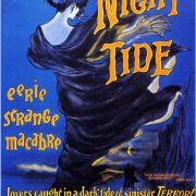 Night Tide: The Summertime Horror Retrospective Comes to an End With Killer Mermaids