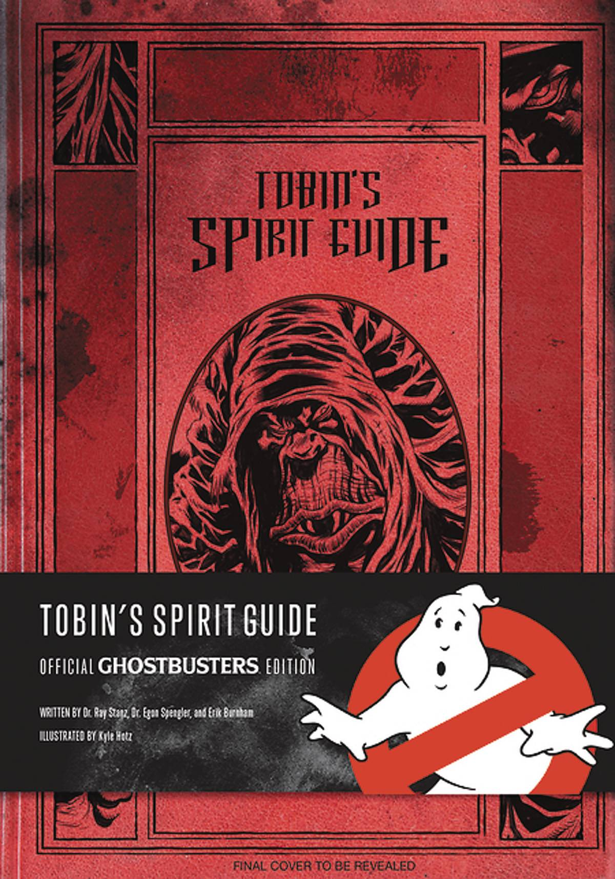 tobin39s_spirit_guide_363692