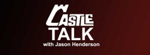 castle-talk-wide-600x222