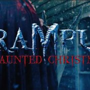 Press Release: Krampus A Haunted Christmas haunted house!