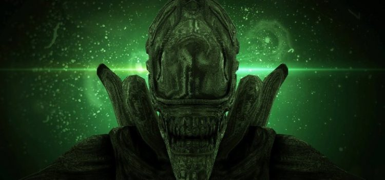 Trailer: Alien Covenant