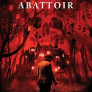 Darren Lynn Bousman On His Movie Abattoir And How Home Video Can Rob Us Of Experiences