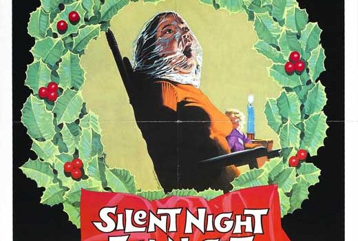 Castle of Horror: Your Holiday Drive Needs Our All-Christmas Playlist