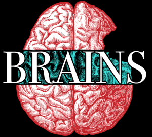 Brains, An Original Web Series, Announces Two Extended Universe Projects