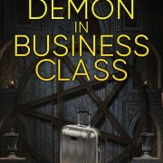 "Castle of Horror Interview: ""The Demon In Business Class"" Explores The Evil Of The One Per Cent"