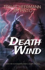 heermann_death_wind_cover