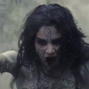 SyFy Wire Presents the Women of the Mummy.