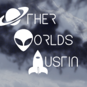 Other Worlds Austin 2016 Recap