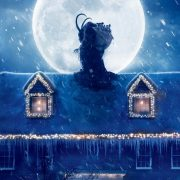 Youtube's Horror Squad rates the monsters of Krampus!