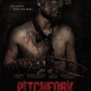 """Trailer: """"Pitchfork"""" promises that every generation has it's monster."""