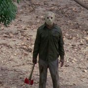 Retro Trailer: Friday the 13th: A New Beginning