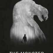 Trailer: The Monster