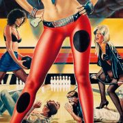 Retro Trailer: Sorority Babes In The Slimeball Bowl-O-Rama