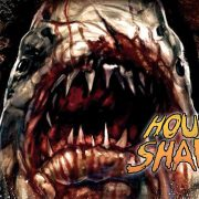 Trailer: House Shark
