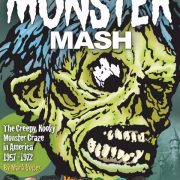"Castle Talk: ""Monster Mash"" is a Tour Through The Famous Monsters Of Your Mind"