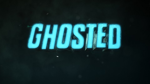 Trailer for X-Files parody Ghosted.