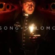 Trailer/Press Release: The Song of Solomon.