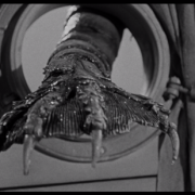 Castle of Horror: The Creature From The Black Lagoon Is A Creeper
