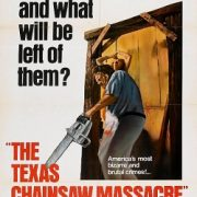Castle of Horror Remembers Tobe Hooper: The Texas Chain Saw Massacre