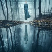 "Castle of Horror: Gothic Horror The Lodgers Looks Spine-Tingling — Check Out The ""Others""-like Trailer"