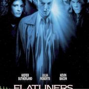 Castle Of Horror: Flatliners 1990 Is Shumacher At His Visionary Weirdest (Feat. Destiny 2 Writer Adam Foshko)