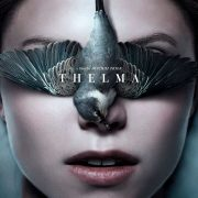 Trailer for supernatural thriller Thelma