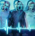 Castle of Horror: Flatliners 2017 Awash In Missed Opportunities