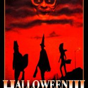Castle of Horror: Halloween III Is Stronger Than Its Reputation