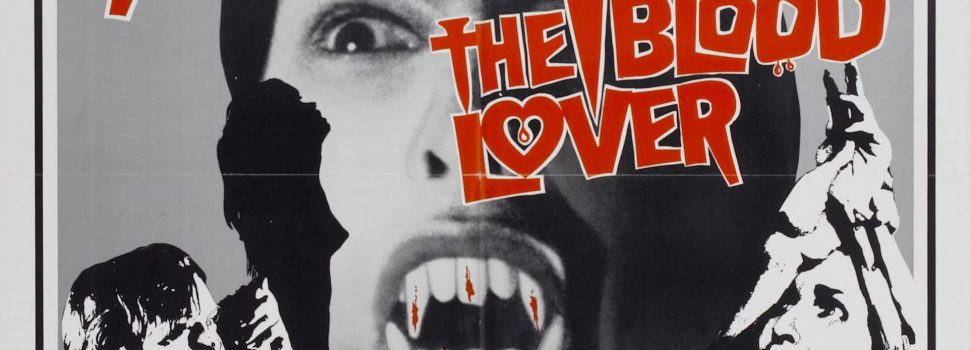 Castle of Horror: George Romero's Martin Gave Us A Demented, Sad-Sack, Killer Vampire