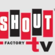Castle Talk: Shout! Factory Keeps The Cult Video Coming, But One Show Works Everywhere